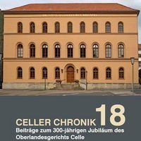 Celler Chronik
